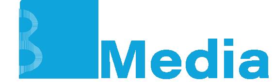 BR Digital Media
